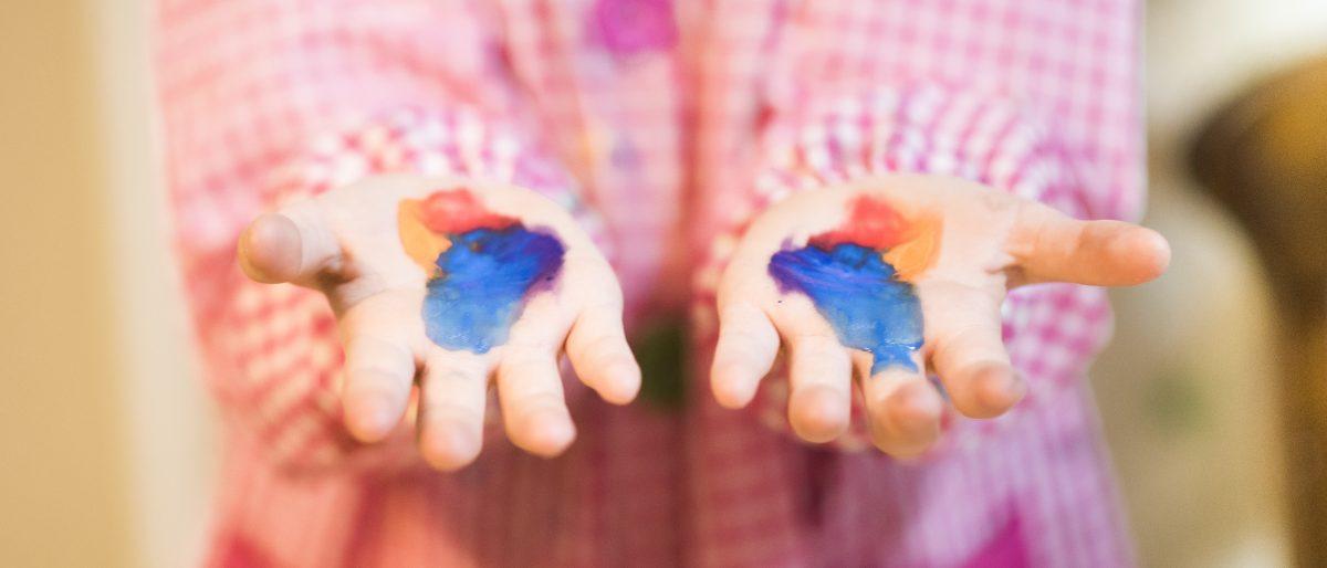 Enlace permanente a:Arte para niños